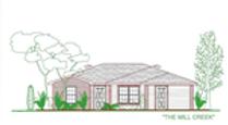 Home Plan (Mill Creek).png