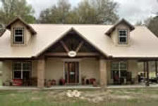 Home Plan (Miller Retreat).jpg