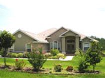 Home Plan (Lakes).JPG
