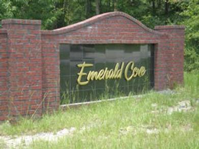 Emerald Cove Entrance.JPG