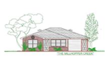 Home Plan (Millhopper Creek).png