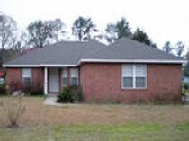 Home Plan (Gulf Coast).JPG
