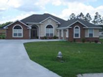 Home Plan (Suwannee).jpg