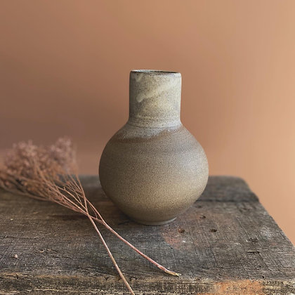 Havskum vase