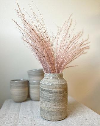Vase sanddyne Rett