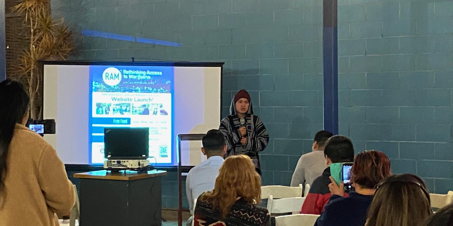 FUTURO Youth RAM Web Launch.jpg