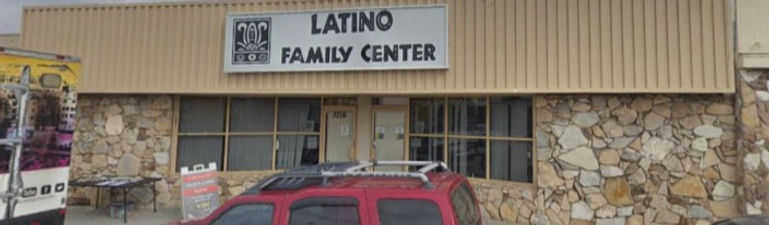 LatinoFamilyCenter_edited_edited.jpg