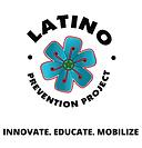 LPP_Logo.png