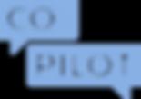Copilot_Primary_Logo_LightBlue.png