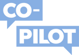 Copilot_Primary_Logo_LightBlue.png