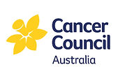 Cancer Council Australia logo- ACDPA