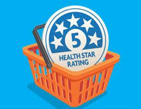 Health rating star .jpeg