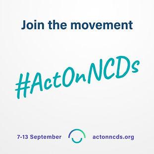 actonncds-join_movement_reveal-en.jpg