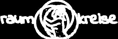 Weiß - Logo groß ohne Text@16x _ Neu_kle