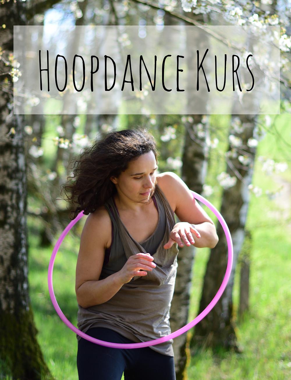 Hoopdance Kurse Anfänger Hoopcombos Online Hula Hoop lernen