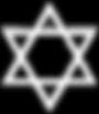 PNGIX.com_star-of-david-png_496540.png