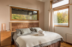Patagonia-House-Chile-Luz-1-Presidential-Suite-Bed-View-Web