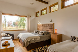 Patagonia-House-Chile-Luz-1-Presidential-Suite-Bed-Web