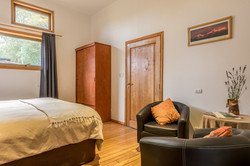Patagonia-House-Chile-Luz-1-Presidential-Suite-Web