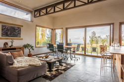 Patagonia-House-Chile-Luz-1-Presidential-Suite-Living-Area-Web