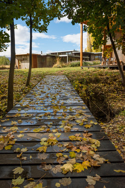 patagonia-house-chile-walkway-boutique-hotel