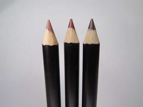 Lip Liner Bundle