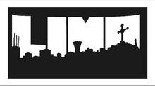 Marca Lima en El Comercio!