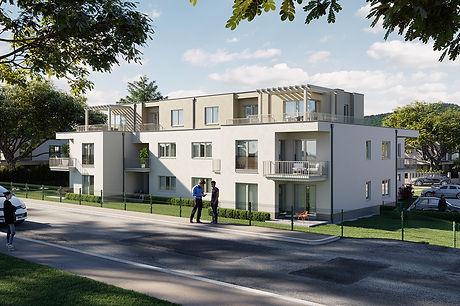 Winzendorf_01_kl.jpg