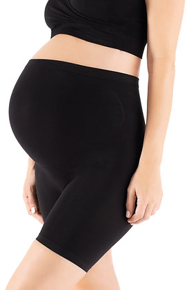 Belly Bandit Thighs Disguise in black