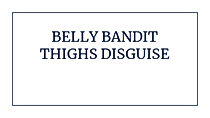 Thighs Disguise Sign.png