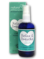 Relax and breathe.png