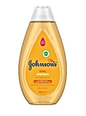 baby shampoo 500.png