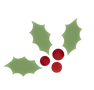 Evergreen Holly (1).png