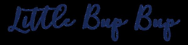 Logo No Back Halloween.png