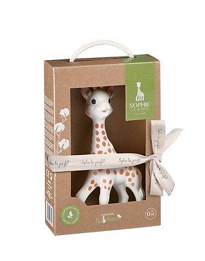 Sophie La Girafe (So' Pure)