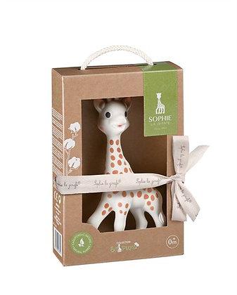 Sophie La Girafe So' Pure in Box