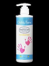childs farm moisturiser.png