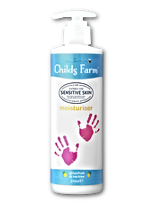 childs farm moisturiser.png