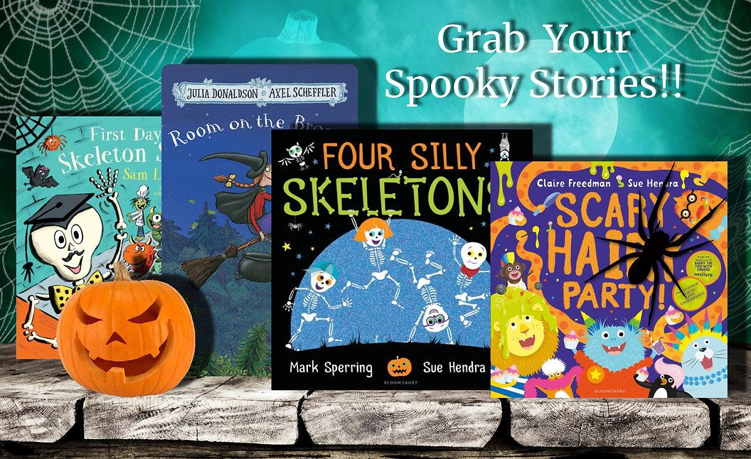 Web Halloween 2021.jpg