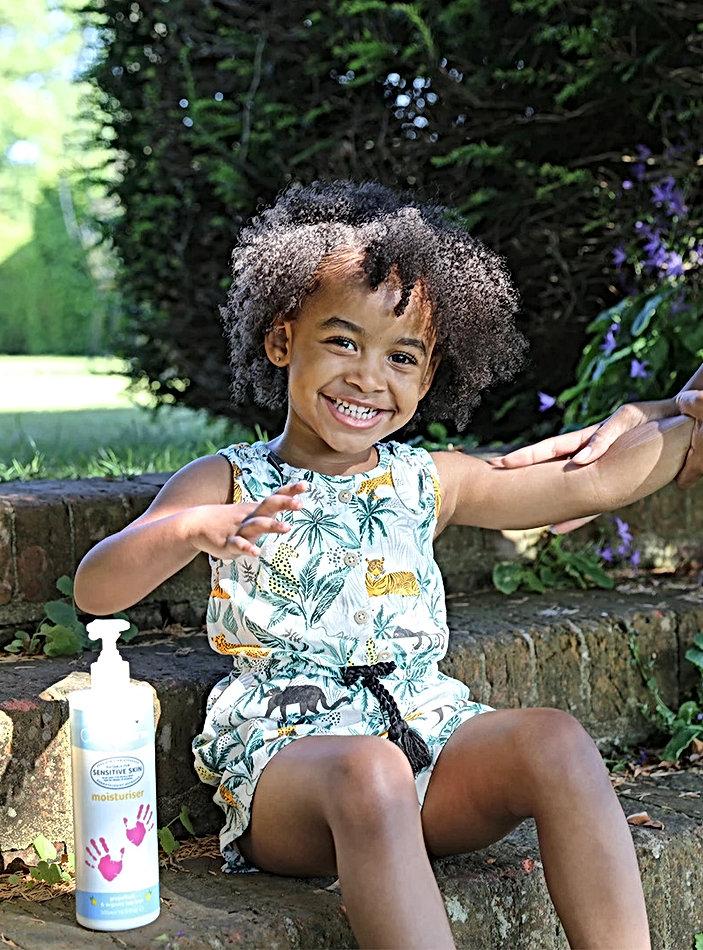 childs farm girl moisturiser.jpg