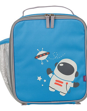 B.Box Insulated Lunchbag