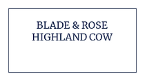 HIGHLAND COW Sign.png