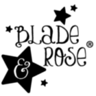 Blade_and_Rose_logo_in_black (1).png
