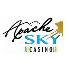 Apache_Sky_Logo_R.jpg