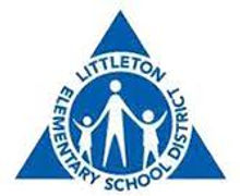 Littleton.jpe