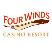 Four_Winds_R.jpg