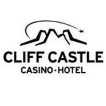 Cliff Castle Casino Logo.jpg