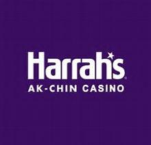 Harrah's Ak-Chin Logo.jpg