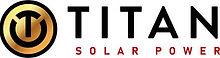 titan solar power.jpg
