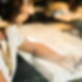 rawpixel-255080-unsplash.jpg